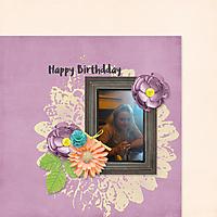 birthday600.jpg