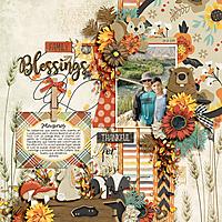 blessingsmsg2-600.jpg