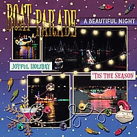 boat-parade-webv.jpg