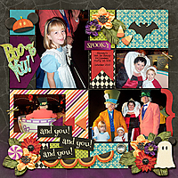 boo-to-you1.jpg