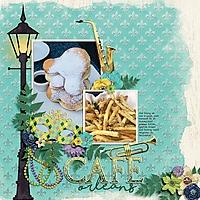 cafe-orleans-0904msg.jpg