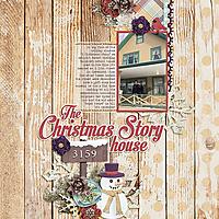 christmas-story-house.jpg