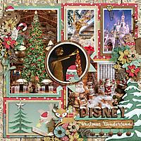 christmas-wonderlandmsg1-600.jpg