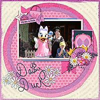 daisy-duck-hs19.jpg