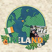epic-ireland-0315msg.jpg