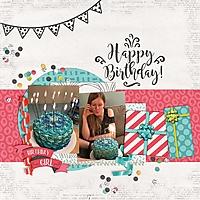 happy-birthday-0226msg.jpg