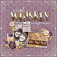 irish-whiskey-museum-1012msg-inspiration_challenge.jpg