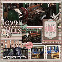 lowell16web.jpg