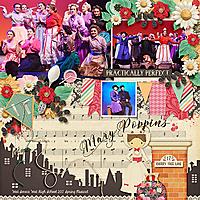 mary-poppins-musical.jpg