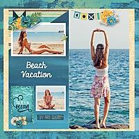 ocean-bliss-magical-scraps-.jpg
