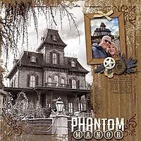 phantom-manner-0914msg.jpg