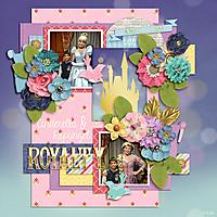princessforadaymsg1-600.jpg