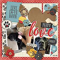 puppy-love15.jpg