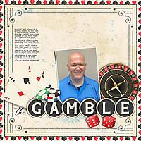 the-gamble-0712msg.jpg