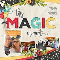 this-magic-moment-0803msg.jpg