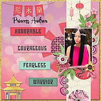 warrioir-princess-magical-s.jpg