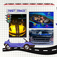 web_2018_Disney_Sept5_EPCOT4_TestTrack_left.jpg