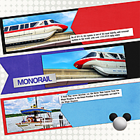 web_2018_Disney_Sept5_EPCOT4_TestTrack_right.jpg