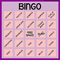 JICCreations_Bingo1.jpg