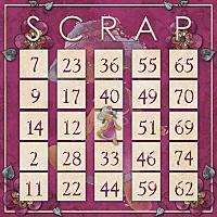 My_Bingo_Card.jpg