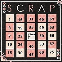 bingo_20th.jpg