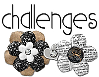 challenges911