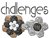 challenges911.jpg