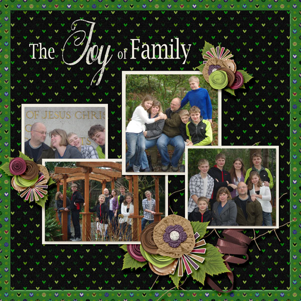 12-Brandon_family_2014_small