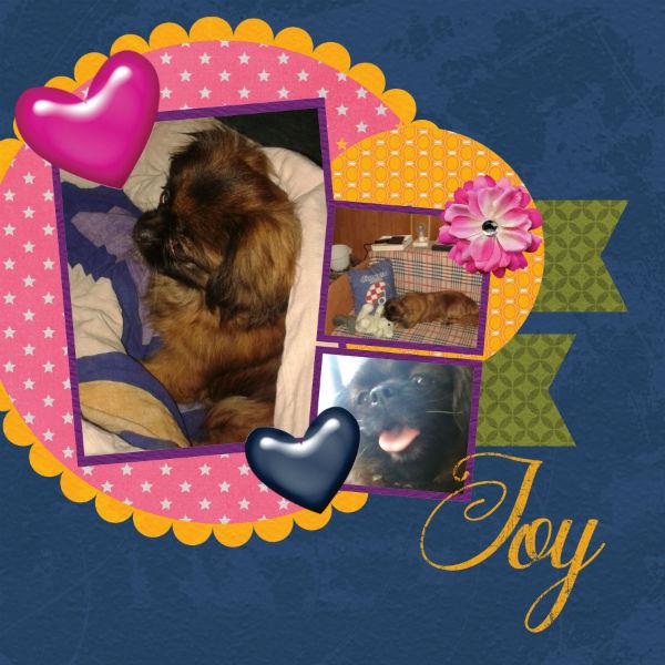 JOY24