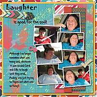 2010_10_02_Laughter_600.jpg
