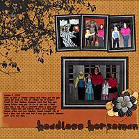 2015-10-09-Headless-Horsema.jpg