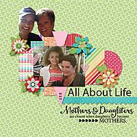 20150501_Mothers_Daughters.jpg