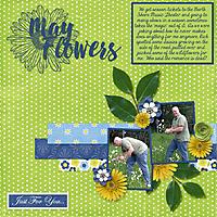 2015_May_Flowersweb.jpg