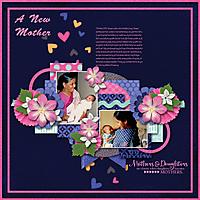A_New_Mother.jpg