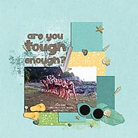 Are_You_Tough_Enough_GS.jpg
