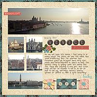 Back_to_Venice.jpg