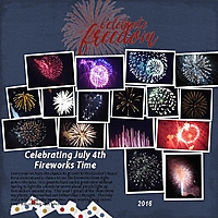Fireworks2016_07042016_Right.jpg
