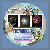 Fireworks_GS.jpg