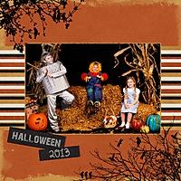 Halloween_2013_d_LRT_blackcat_pattern2_600x600.jpg