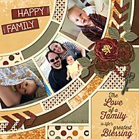 Happy_Family3.jpg