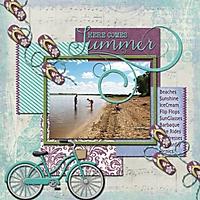 Here_Comes_Summer_med.jpg