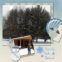 Let-It-Snow4.jpg