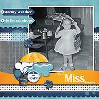 Little_Miss_Sunshine_GS.jpg