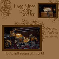 Long-Street-Casino.jpg
