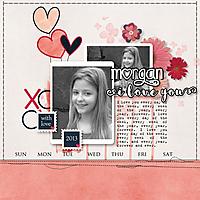 Morgan-I-Love-You_Bursh-Chal_GS_WEB.jpg