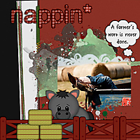 Nappin_Brush_BGD-_Farm_Friends.jpg