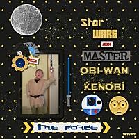 Obi_Wan_Kenobi_600_195k.jpg