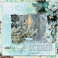 October_frost.jpg
