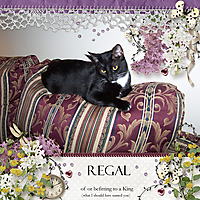 Regal-Beauty.jpg