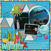 Sea_of_Wonder2.jpg